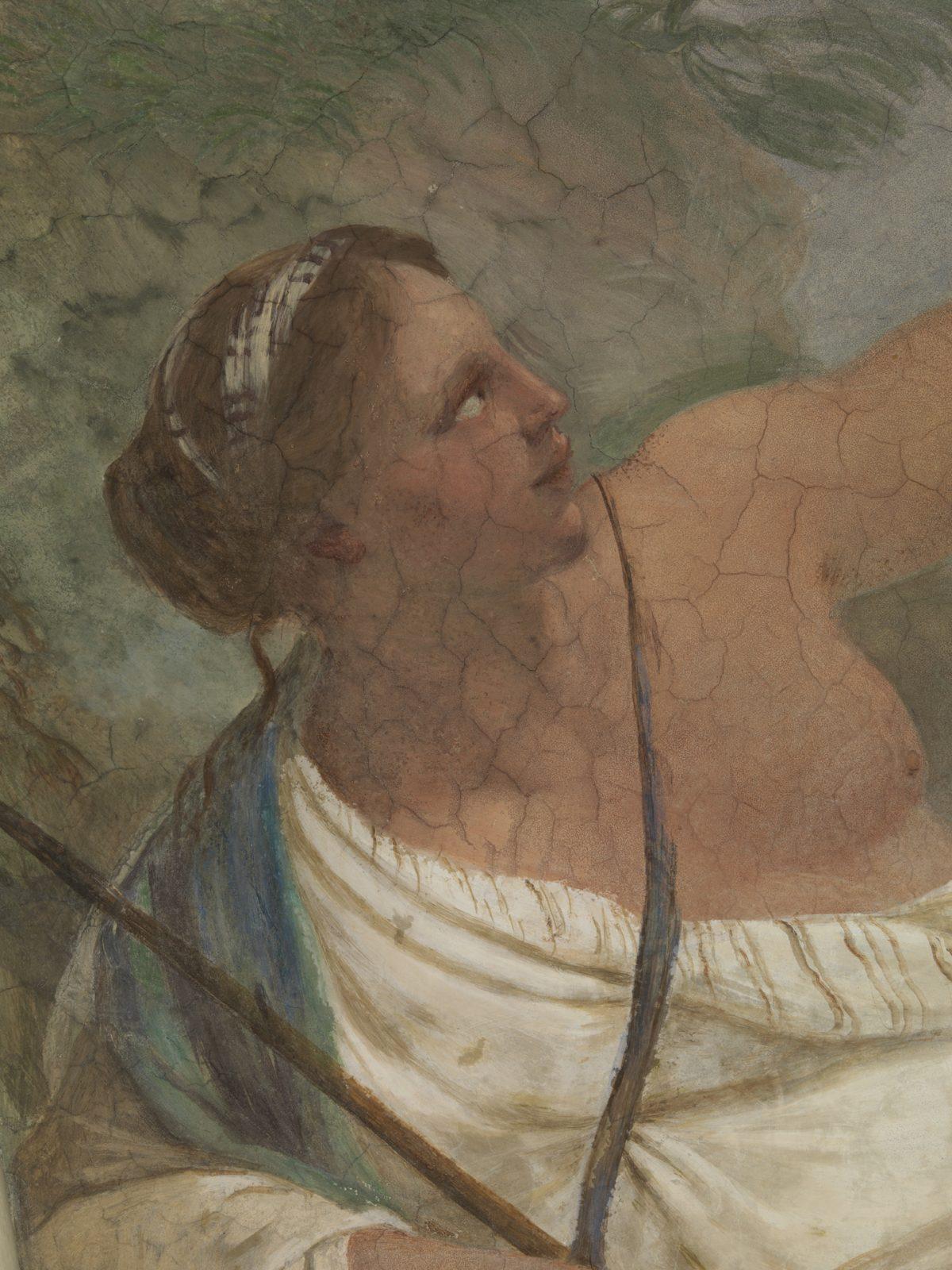 MUSEO DI PALAZZO DORIA PAMPHILJ