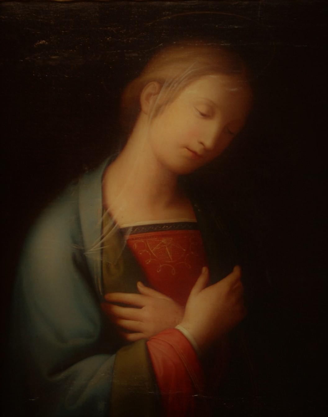 Madonna-del-velo_Bellegr