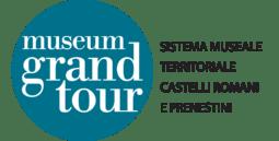 museumgrandtour Logo