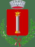 Comune di Colonna