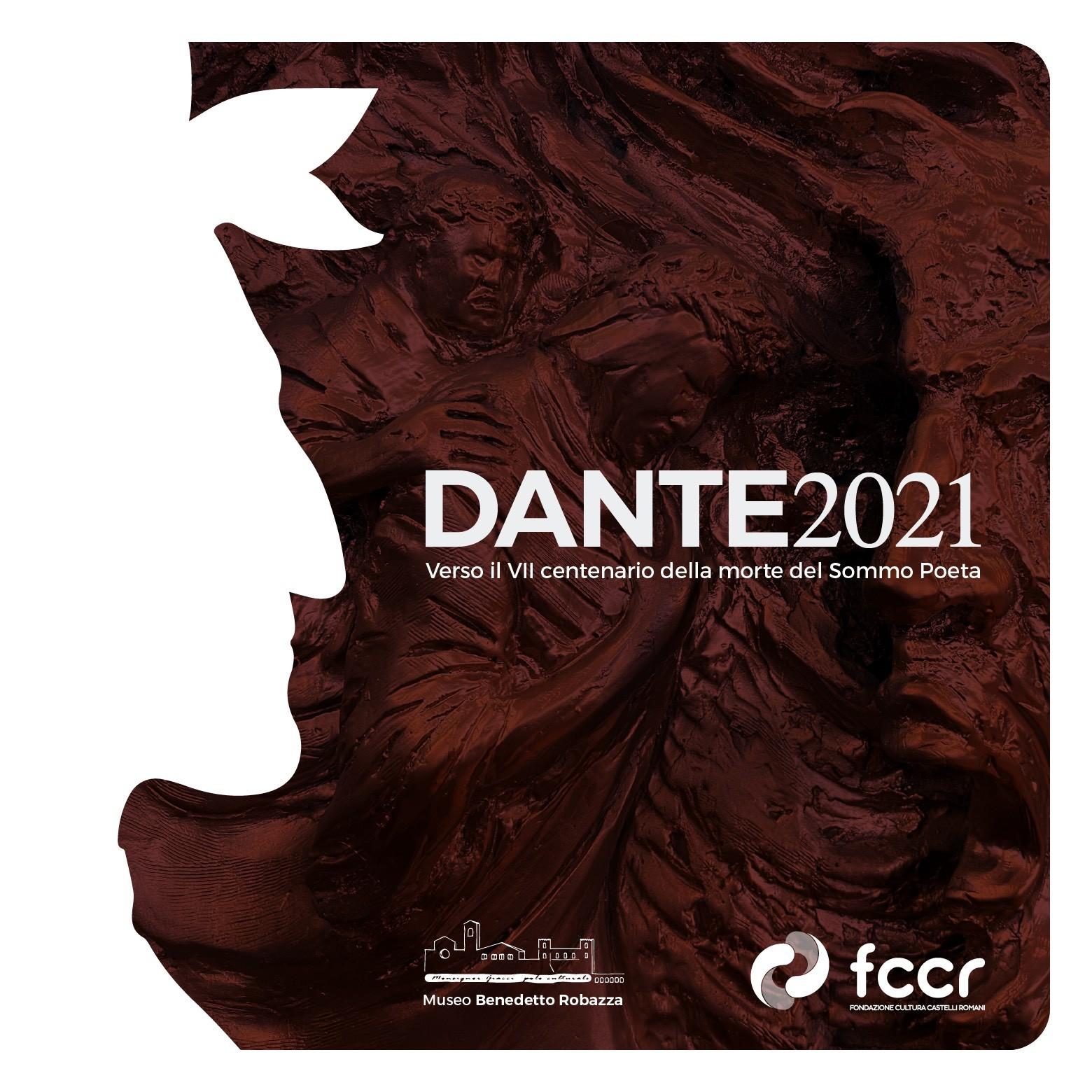 #Dante2021