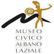 Museo Civico di Villa Ferrajoli