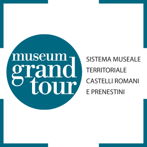 Sistema Museale Territoriale Castelli Romani e Prenestini Museumgrandtour